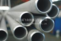 不銹鋼高壓鍋爐管/無錫不銹鋼高壓鍋爐管