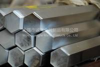 无锡304不锈钢六角棒(无锡供应)量大优惠