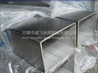 无锡诚飞专业供应大直径薄壁焊管、质量保证、价格合理