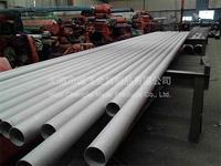 無錫廠家直銷無錫不銹鋼精軋管、304不銹鋼無縫管 各種規格
