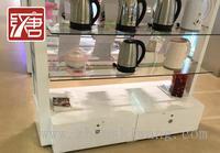 展示柜、小家电展示柜、小家电陈列展示柜、小家电展销柜 定制型