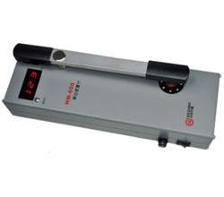 HM—600黑白密度计