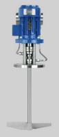 德国  Ekato FGL系列搅拌器