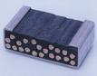 日本 Nichias 建筑渗透部分密封材料 Nichias Wall Penetration Part Sealing Material