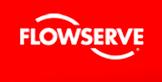 美国福斯 FLOWTOP 高性能通用型阀门