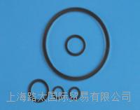 霓佳斯nichias tombo蜻蜓普通氟橡胶 O-ring