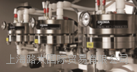 奥宗尼亚水族馆/水产养殖业电解式臭氧发生器
