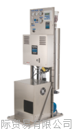 Clearwater 滑座系列臭氧发生器 HD O3 8-27克每小时