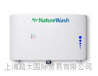 ClearWater 净水产品洗衣系列自然水洗  ZRSX1