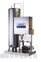 Pacific Ocean 美国太平洋臭阳用于地下水和土壤修复的IOCS和ICS系列产品 PO-IOCS+ICS