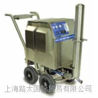 美国太平洋用于地下水和土壤修复行业的PC系列臭氧发生器 PO-PC