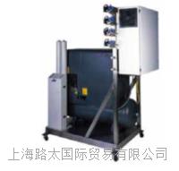 美国太平洋用于洗衣行业的HiPro系列臭氧发生器