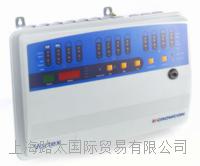 英国Halma气体检测控制器Vortex Halma-Vortex