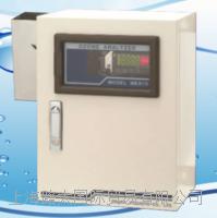 荏原安装型臭氧分析仪 ME810