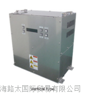 住友立式臭氧发生器  GRC Series