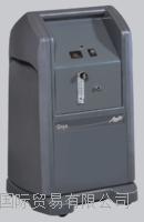 Airsep PSA 臭氧机 Onyx Ultra