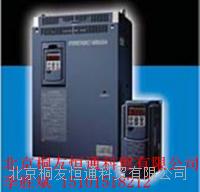 北京 富士变频器 G1S 通用型 FRN0.4G1S-4C