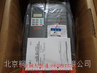 富士变频器P11S系列 FRN18.5P11S-4CX