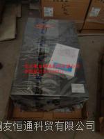 富士变频器P11S系列 FRN90P11S-4CX