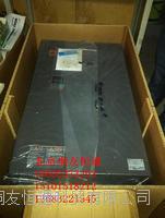 富士变频器P11S系列