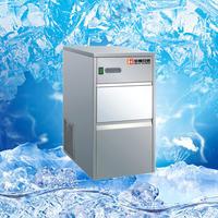 30公斤雪花制冰机 IMS-30