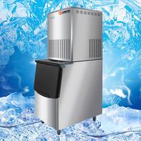 300公斤雪花制冰机 IMS-300