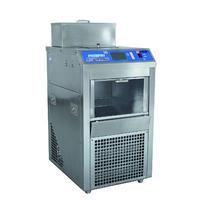 牛奶制雪机 HY-100