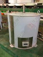 500公斤片冰机蒸发器、500公斤制冰机蒸发器 HYD-500kg