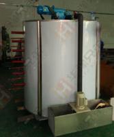 10吨片冰机蒸发器、10吨制冰机蒸发器 HYD-10T