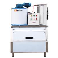 ICE-200公斤片冰机 ICE-200kg