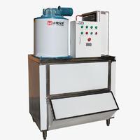 ICE-1吨片冰机 ICE-1000kg