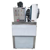 0.2吨片冰机、降温保鲜制冰机 ICE-200kg