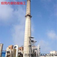 杂化聚合物品质杂化聚合物技术参数 杂化聚合物