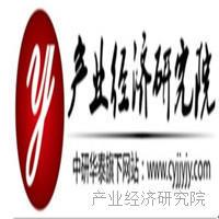中国抗高血压药物市场发展分析及投资营销战略