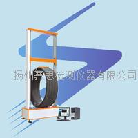 管材环刚度试验机/PVC管材环刚度试验机/ SMT-5000