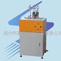 扬州赛思供应维卡热变形/维卡测定仪