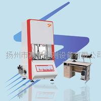 扬州赛思出品橡胶硫化仪/无转子硫化仪/ SMT-4001