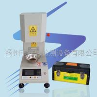 熔体流动速率测定仪/流动速率测定仪