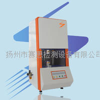 电脑硫化仪/橡胶无转子硫化仪