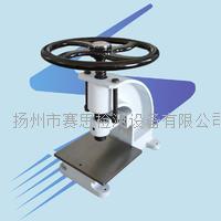 塑料冲压检测仪器/塑料检测仪器