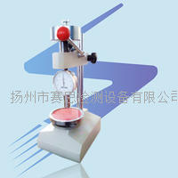 塑料硬度检测仪器/塑料检测仪器 LX-A