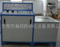 金属管试验机-管材强度检测设备