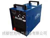 四川电焊机出租