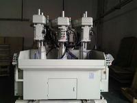 多轴钻床 SJ1550-YDZ35/YDZ35/YDZ35