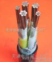 高压屏蔽橡套电缆MYPT/价格 MYJV22MYJV22电力电缆型号用途