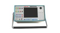 三相继电保护测试仪 NRIJB-802