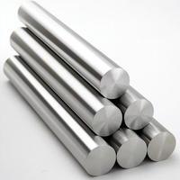 4Cr14Ni14W2Mo不锈钢耐热钢