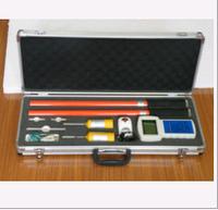 zx8700 无线语音高压核相器 zx8700