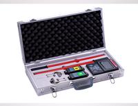KT6900B无线高压智能核相仪 KT6900B