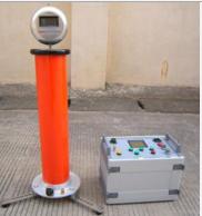 HF8601直流高压发生器 HF8601